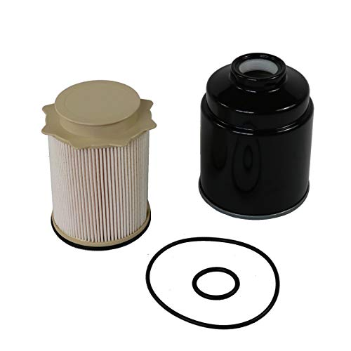 68157291aa 68197867ab fits dodge 6 7l cummins fuel filter. Black Bedroom Furniture Sets. Home Design Ideas
